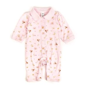 GAP Baby Newborn Bodysuit